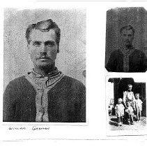 Image of William Grattan
