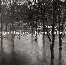Image of Flood- Dayton, OH. 1913