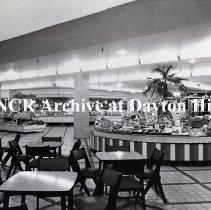 Image of NCR.1998.0629.048 - Safety negative - Overseas Customer Users - Kadeve Dept. Store-Berlin, Germany-February 6, 1957
