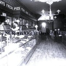 Image of W. H. Liddle Bakery