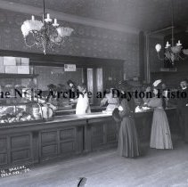 Image of E. Steittig Bakery