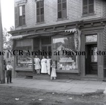 Image of Zimmerman Bakery