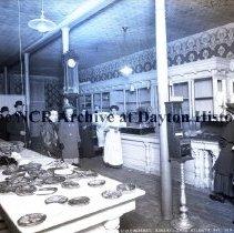 Image of P. Kleindienst Bakery