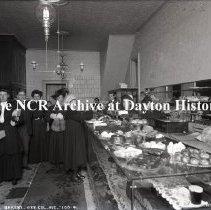 Image of E. Smith Bakery