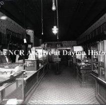 Image of Limber Bros. Bakery