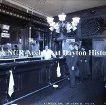 Image of A. F. Burdick Bar