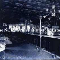 Image of P.J. McNulty Bar, Wash. and Mont.