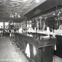 Image of J.H. Letts Bar