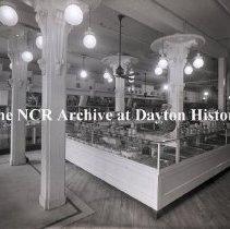 Image of Delicatessen-  J. L. Donaldson Co. Minneapolis, MN