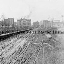 Image of Land btwn Cooper Park & canal-N. of 3rd- No Date