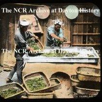 Image of NCR.1998.L0191.016 - Lantern Slides - Japan -Miscellaneous