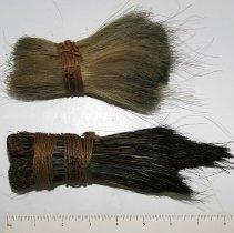 Image of 1945.4.10 - Brush Bristles