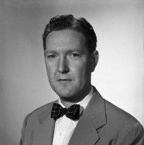 Image of Dr. James M. Funke, D.D.S.