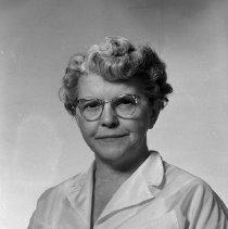 Image of Mrs. J. Gabryelwsicz
