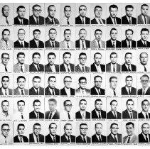 Image of 1960.1.1 - Negative, Film