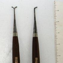 Image of 1962.3.4 - Burnishers (2)