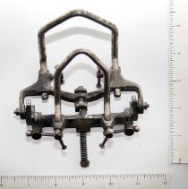"Image of Snow ""New Century"" Articulator"