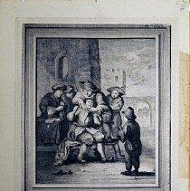 Image of Le Guerisseur Public