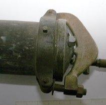 Image of FIC09.16.140 - Vulcanizer