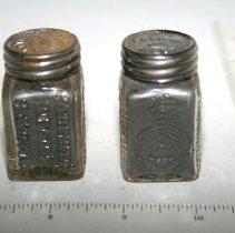 Image of FIC09.18.103 - Alloy Filling Material, 2 Bottles