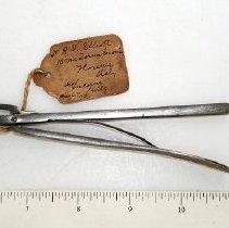 Image of FIC09.18.130 - Amalgam Carrier