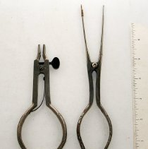 Image of FIC09.18.229 - Pliers (2)