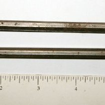 Image of FIC09.18.372 - Amalgam Instruments, Double-Ended (2)