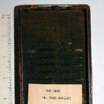 Image of FIC09.18.453 - Bur Case