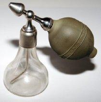 Image of FIC09.18.458 - Atomizer /  Spray Bottle, Nasal