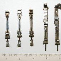 Image of FIC09.18.463 - Matrix Retainers (6)