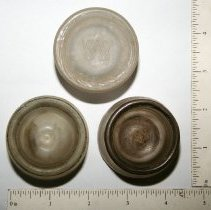 Image of FIC09.18.489 - Mortar