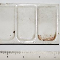 Image of FIC09.18.491 - Mixing Tray