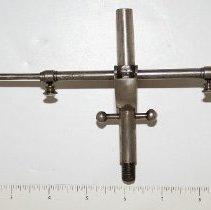 Image of FIC09.8.81 - Dental Engine, Rocking Standard Portion