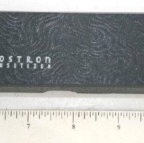 Image of FIC09.9.69 - Desensitizer, Electronic