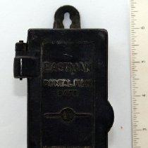 Image of FIC10.10.15 - Dental Film Safes (2)