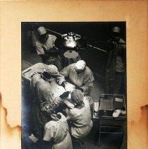 Image of FIC10.252.28 - Print, Photographic