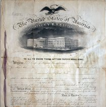 Image of FIC10.202.15 - Patent