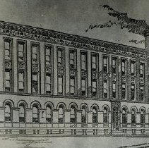 Image of FIC10.251.106 - Print, Reproduction