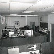 Image of FIC10.251.116 - Print, Photographic