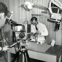 Image of FIC10.252.119 - Print, Photographic