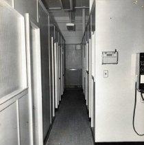 Image of FIC10.251.31 - Print, Photographic