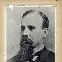 Image of FIC10.252.81 - Print, Photographic