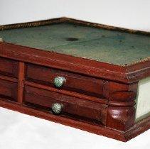Image of FIC10.300.23 - Bracket Table