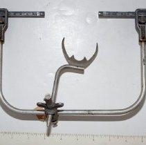 Image of Hanau Face Bow