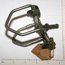 Image of FIC10.3.26 - Articulator, Gritman