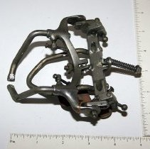 "Image of FIC10.3.31 - Articulator, Snow ""New Century"""
