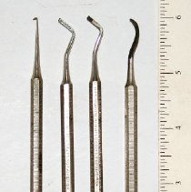 Image of Scalers
