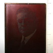 Image of FIC10.7.26 - Plate, Photogravure