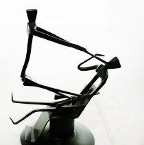 Image of FIC11.100.13 - Figurine, Metal