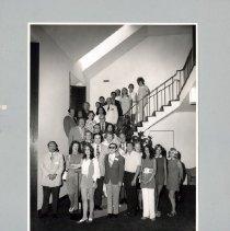Image of FIC11.250.3 - Print, Photographic